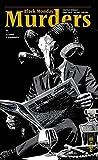 Black Monday Murders, Tome 1 - Gloire à Mammon