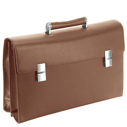 Porsche-Design-French-Classic-30-BriefBag-FM-Briefcase-Leather-43-cm