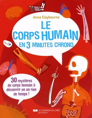 "<a href=""/node/180433"">Le corps humain en 3 minutes chrono</a>"