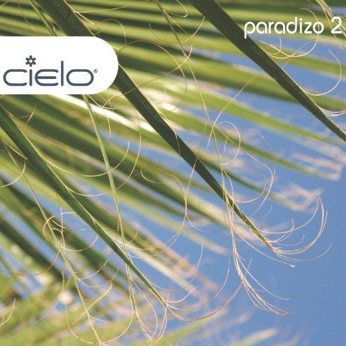 cielo-paradizo-2-full-mix