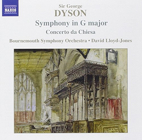 dyson-symphony-in-g-major-concerto-da-chiesa-at-the-tabard-inn