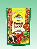 Neudorff Azet TomatenDuenger 2,5kg