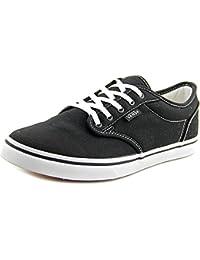 Vans ATWOOD LOW Damen Sneakers