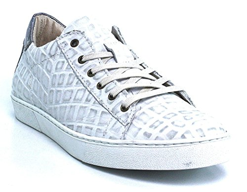 Mjus Sneaker Bianco bianco, bianco (bianco), 41 EU