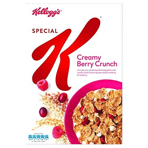 kelloggs-special-k-creamy-berry-crunch-360g