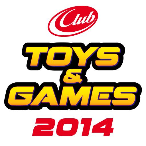 club-christmas-toys-2014