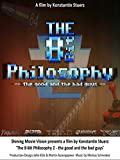 Die besten Von John Brunners - The 8-Bit Philosophy 2 -the good and the Bewertungen