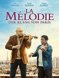Amazon Video ~ Kad Merad(15)Download: EUR 4,99