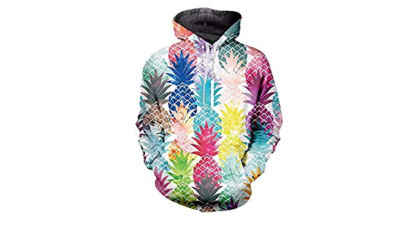SheWandes Pullover Felpe 6XL Pullover Donna Felpe Colorate