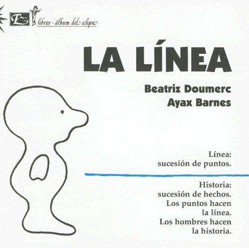 La Linea par Beatriz Doumerc