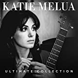 Ultimate Collection - Katie Melua