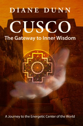 cusco-the-gateway-to-inner-wisdom