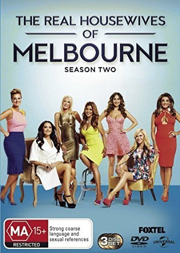 the-real-housewives-of-melbourne-season-2