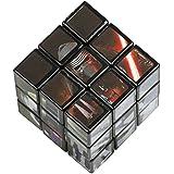 Brigamo 73066 - Star Wars Zauberwürfel Cube Würfelspiel