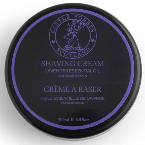 castle-forbes-lavender-shaving-cream-200-ml-by-castle-forbes