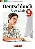ISBN 3060624917