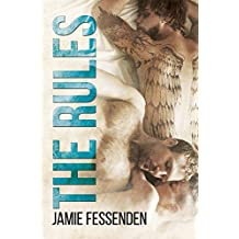 The Rules (English Edition)
