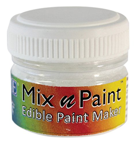 pme-mix-and-paint-25-g