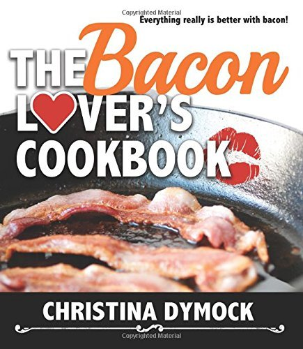 the-bacon-lovers-cookbook-by-christina-dymock-2014-11-11