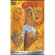 Suchergebnis Auf Amazonde Für Best Of The Best Gina Wild