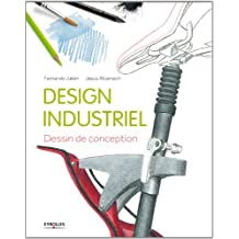 Design industriel: Dessin de conception.