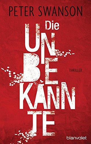 die-unbekannte-thriller