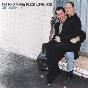 Tim & Mary Alice Lovelace