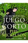 https://libros.plus/los-secretos-del-juego-corto/