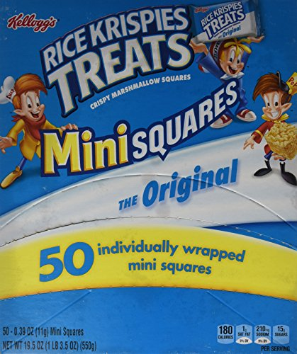 rice-krispies-treats-original-mini-squares-195-ounce