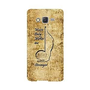 Digi Fashion premium printed Designer Case for Samsung Galaxy J7