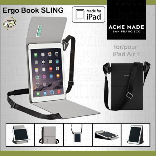 acme-made-ergo-buch-sling-messenger-tragetasche-stander-fur-apple-ipad-air-1