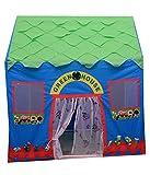 KisMis Green House Tent For Kids