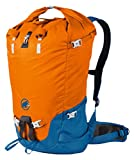 Mammut Trion Light 38 Trekking Wanderrucksack Sunrise-Dark Cyan