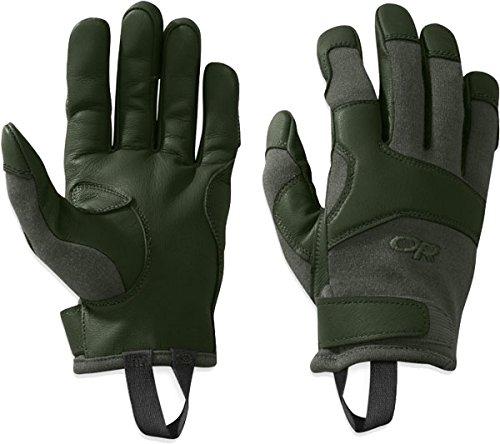 outdoor-research-suppressor-gloves-color-sage-green-tamao-medium