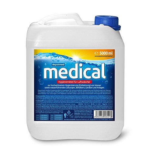 depotmedr-medical-hygienemittel-fur-luftwascher-luftbefeuchter-luftreiniger-aquafresh-gegen-legionel