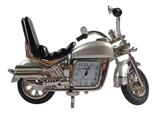 Orologio in miniatura, European orologio di motocicletta, qualità Premium