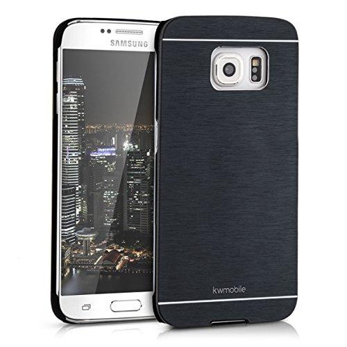 kwmobile-hardcase-hlle-fr-samsung-galaxy-s6-edge-aus-aluminium-hartschale-backcover-case-schutzhlle-