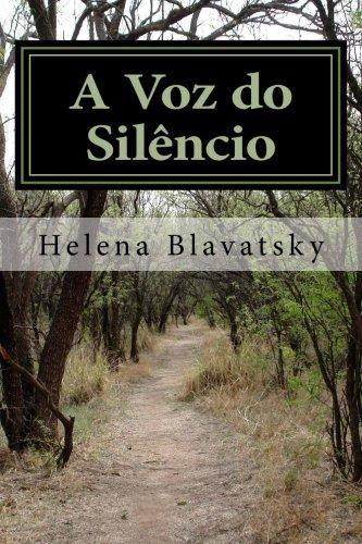 A Voz do Silêncio: Tradução por Eduardo Freitas