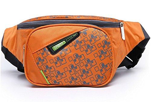 orrinsports-3-poches-fermetures-eclair-en-nylon-resistant-a-leau-exterieur-sac-banane-avec-ceinture-