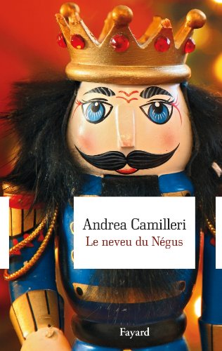 "<a href=""/node/49021"">Le neveu du Négus</a>"