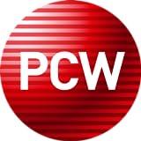 PC World CZ