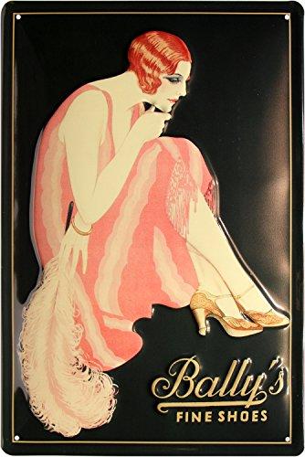 ballys-fine-shoes-gepragt-nostalgie-reklame-blechschild-20x30-cm-blech-1869