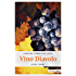 Vino Diavolo (Eifel Krimi)