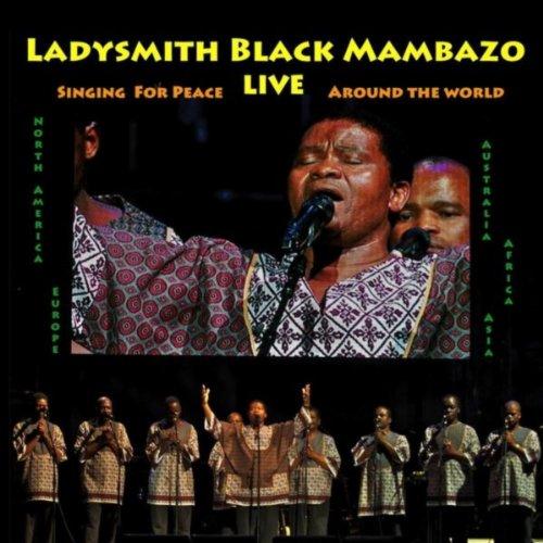 Kwathatha (Live)