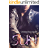 Sun (Sun e Lex Vol. 1)