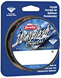 Berkley Whiplash 0.06MM 20LB 300M CRYS
