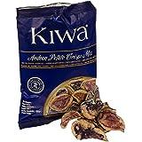 Kiwa - Mélange de chips de pommes de terre des Andes