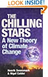 The Chilling Stars: A New Theory of C...