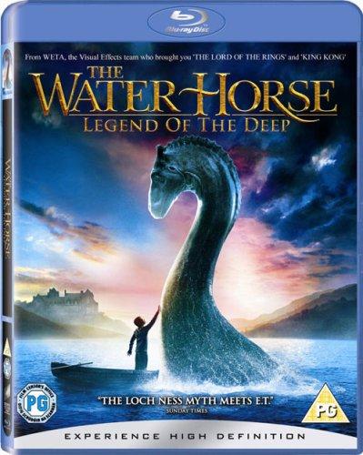 the-water-horse-reino-unido-blu-ray