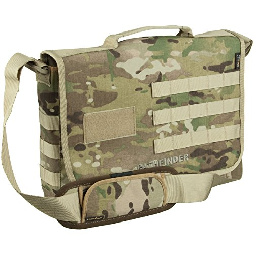 wisport-pathfinder-shoulder-bag-multicam